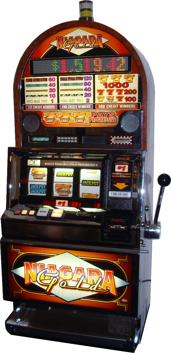 Super Monopoly Money Slot Machine  Play Online for Free